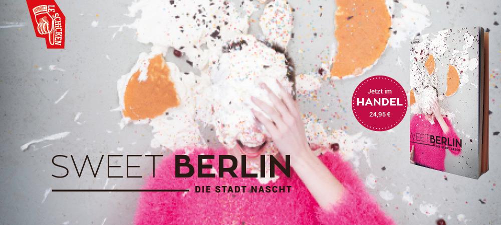 Cooks-Connection-Berlin-Slider