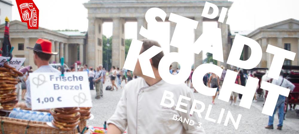 Cooks-Connection-Berlin-Slider3